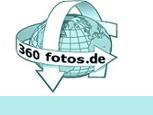 360fotos.de - Die ganze Welt der 360 Grad Panoramas